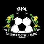 Bahamas Under 17