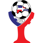 Dominican Republic Under 21