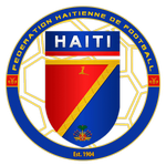 Haiti Under 21