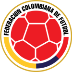 Colombia Under 21