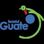Guatemala Under 23