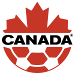 Canada U23