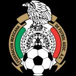 Mexico Under 23