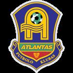 أتلانتاس