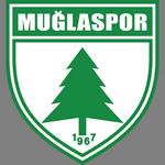 Muğla Spor Kulübü