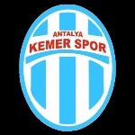 Kemerspor Kulübü 2003
