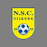 NSC Nijkerk