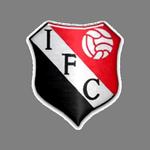 Ido's FC