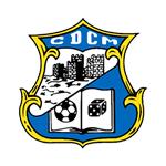 Centro Desportivo e Cultural de Montalegre