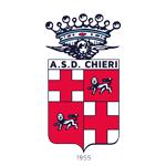 ASD Calcio Chieri