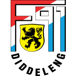 F91 Dudelange