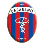 ASD Virtus Casarano