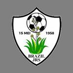 SV Brazil Juniors