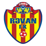 FK Rəvan Bakı