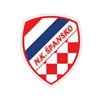 سبانسكو زغرب