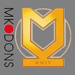 Milton Keynes Dons LFC