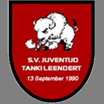 SV Juventud Tanki Leendert