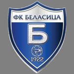 بيلاسيتسا ستروميتسا