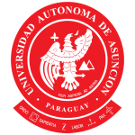 Universidad de Asunción