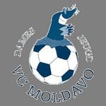 VC Moldavo