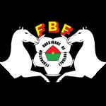 Burkina Faso Under 17
