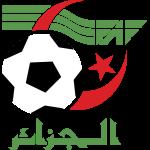 Algeria Under 17