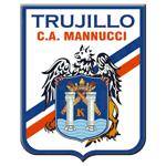 كارلوس مانوتشي تروجيللو
