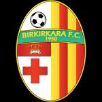 بيركيركارا