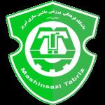 Gostaresh Foolad Tabriz FC