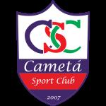 Cametá EC