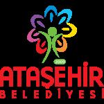 Ataşehir Belediyesi SK