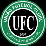 União FC