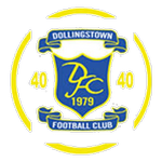 Dollingstown FC