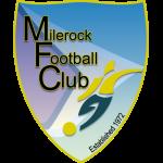 Milerock FC