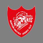 Buxton United