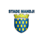 AS Stade Mandji