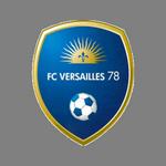 FC Versailles 78