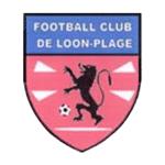 FC Loon-Plage