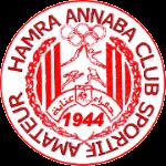 Hamra Annaba
