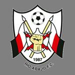 Río Abajo FC