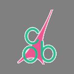 نادي أوليمبيك باماكو