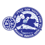 Maccabi Kabilio Jaffa FC