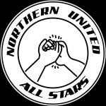 Northern United All Stars FC
