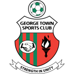 George Town SC