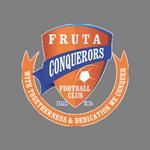 Fruta Conquerors FC