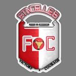 Etincelles FC