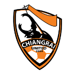 Singha Chiangrai United FC