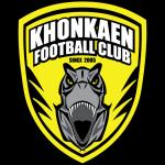 Khonkaen FC