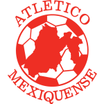 Atlético Mexiquense