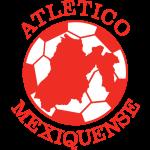 Atlético Mexiquense